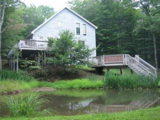 Canaan Valley West Virginia Vacation Rentals - Home