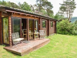 Strontian Scotland Vacation Rentals - Home