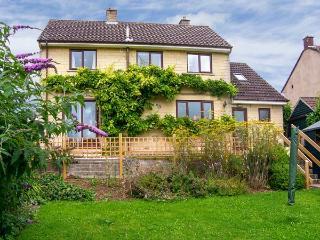 Croscombe England Vacation Rentals - Home