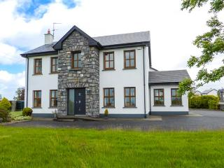 Loughrea Ireland Vacation Rentals - Home