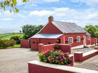 Lampeter Wales Vacation Rentals - Home
