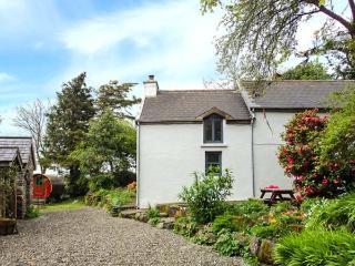 Dunmanway Ireland Vacation Rentals - Home