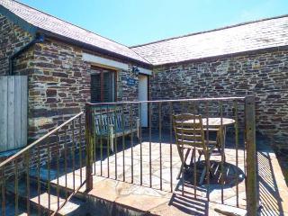 Crackington Haven England Vacation Rentals - Home