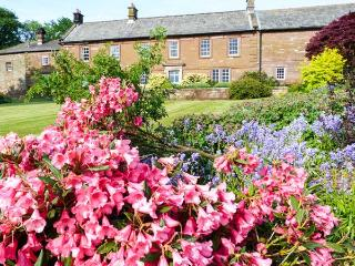 Cumwhitton England Vacation Rentals - Home