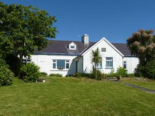 Cahersiveen Ireland Vacation Rentals - Home