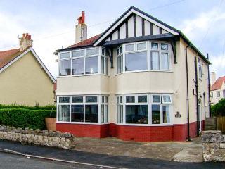 Rhos-on-Sea Wales Vacation Rentals - Home