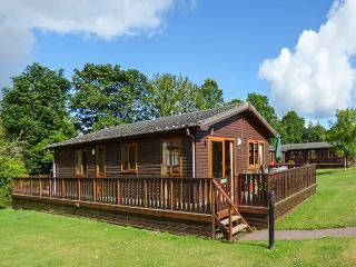 Polzeath England Vacation Rentals - Home