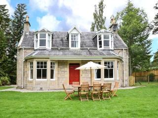Nethy Bridge Scotland Vacation Rentals - Home