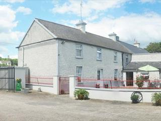 Kilkenny Ireland Vacation Rentals - Home