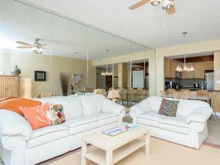 Miramar Beach Florida Vacation Rentals - Apartment