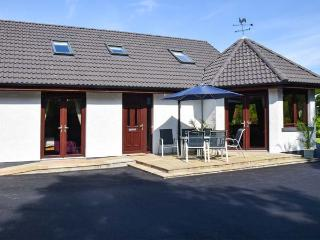Muir of Ord Scotland Vacation Rentals - Home