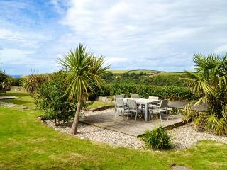 Crackington Haven England Vacation Rentals - Home