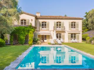 Mougins France Vacation Rentals - Home