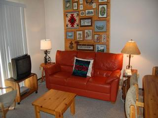 Fraser Colorado Vacation Rentals - Apartment