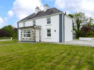 Ballindine Ireland Vacation Rentals - Home