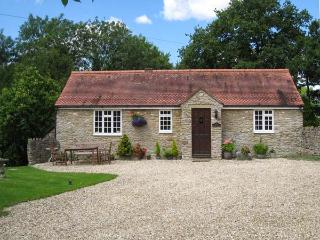 Bruton England Vacation Rentals - Home