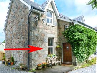 Taynuilt Scotland Vacation Rentals - Home