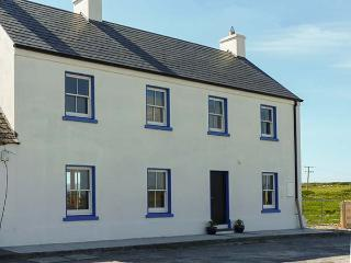 Carrigaholt Ireland Vacation Rentals - Home