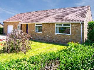 Martock England Vacation Rentals - Home