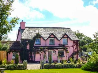 Crossgates Wales Vacation Rentals - Home