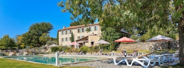 Draguignan France Vacation Rentals - Home