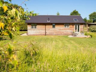 North Perrott England Vacation Rentals - Cabin