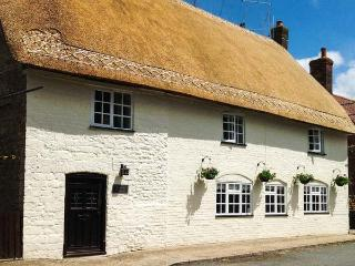 Okeford Fitzpaine England Vacation Rentals - Home