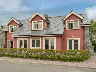 Kenmare Ireland Vacation Rentals - Home