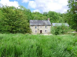 Bleddfa Wales Vacation Rentals - Home
