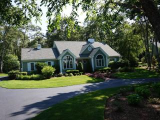 Charming 4 Bedroom Home