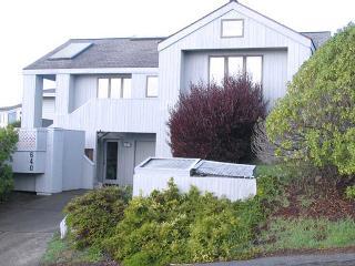 Bodega Bay California Vacation Rentals - Home
