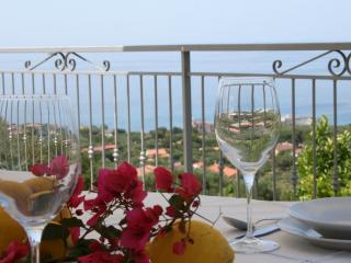 Marina di Camerota Italy Vacation Rentals - Home
