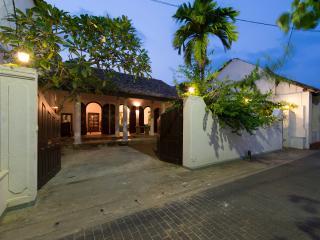 Galle Sri Lanka Vacation Rentals - Villa