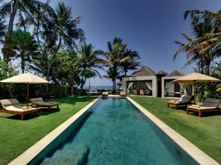 Sukawati Indonesia Vacation Rentals - Villa