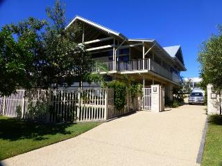 Kingscliff Australia Vacation Rentals - Home