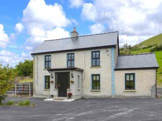 Ballymote Ireland Vacation Rentals - Home