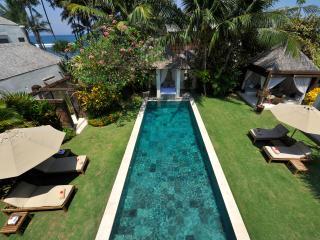 Ketewel Indonesia Vacation Rentals - Villa