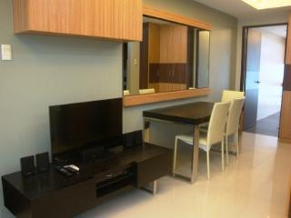 Makati Philippines Vacation Rentals - Apartment