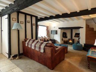 Crediton England Vacation Rentals - Home
