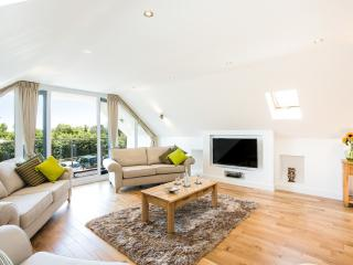 Middlezoy England Vacation Rentals - Home