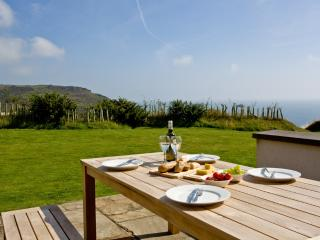 East Portlemouth England Vacation Rentals - Cottage