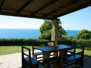 Pioppi Italy Vacation Rentals - Home