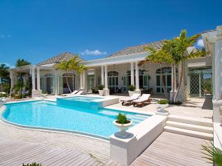 Allerona Italy Vacation Rentals - Villa