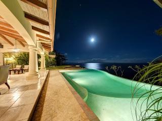 Montezuma Costa Rica Vacation Rentals - Villa