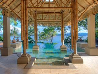 Gulf of Papagayo Costa Rica Vacation Rentals - Villa