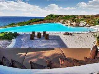 Castelsardo Italy Vacation Rentals - Villa