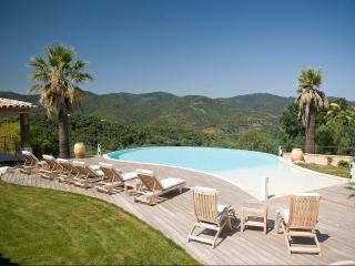 Frejus France Vacation Rentals - Villa
