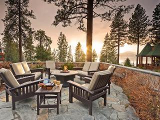 Crystal Bay Nevada Vacation Rentals - Villa