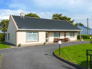 Caragh Lake Ireland Vacation Rentals - Home