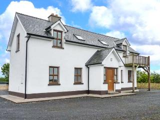 Ballyhaunis Ireland Vacation Rentals - Home